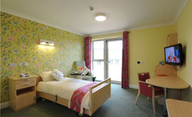 Care Home Furniture And Furnishings Ashley Contract Supplies